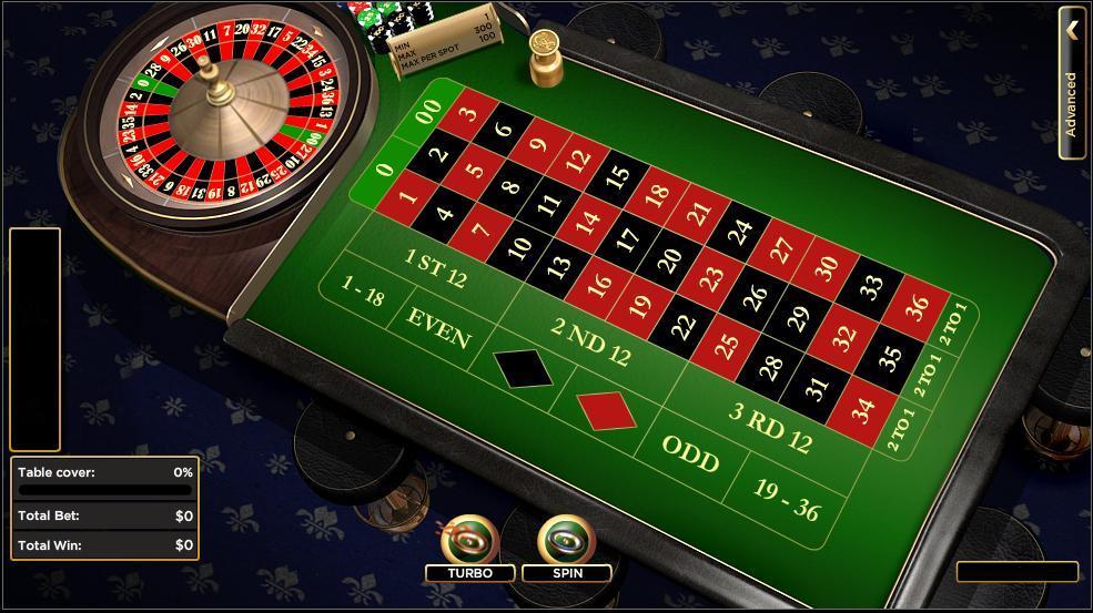 Download nada dering bbm poker
